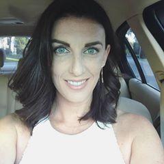 Stephanie Dishman